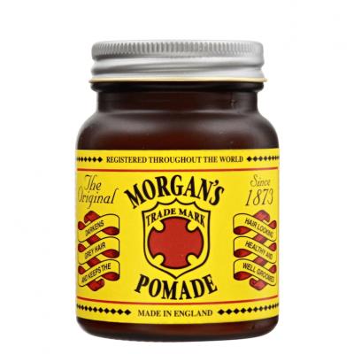 Morgans Pomade (The Original) 100g