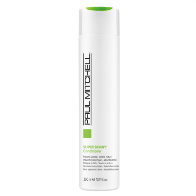 Paul Mitchell Super Skinny Condicionador 300ml