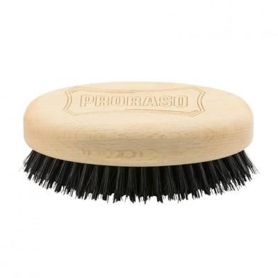 Proraso Beard & Mustache Brush Grande
