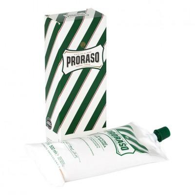 Proraso Green Shaving Soap 500ml