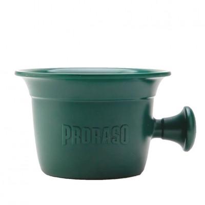 Proraso Professional Shaving Mug