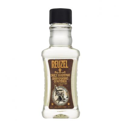 Reuzel Daily Shampoo 100ml Viagem