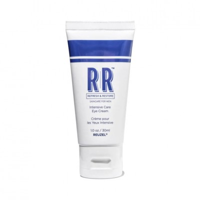 Reuzel Refresh & Restore Eye Cream 30ml