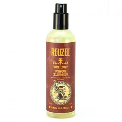 Reuzel Surf Tonic 350ml