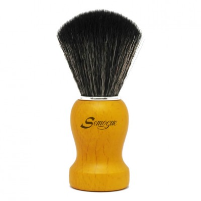 Semogue Sintético Amarelo (Pha C3SB Y)