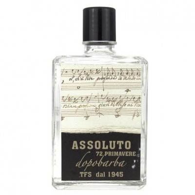 Tcheon Fung Sing Assoluto Aftershave 100ml