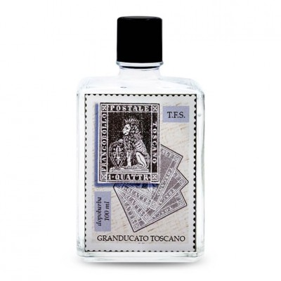 Tcheon Fung Sing Granducato Toscano Aftershave 100ml