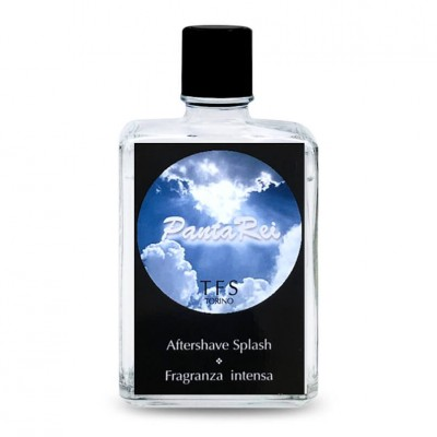Tcheon Fung Sing Panta Rei Aftershave 100ml