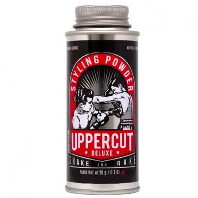 Uppercut Styling Powder 20g