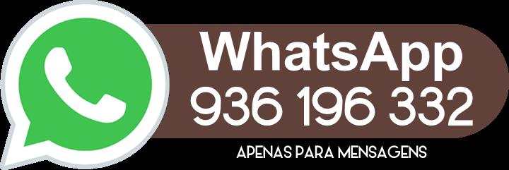 WhatsApp lojadabarba.pt